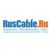 www.ruscable.ru