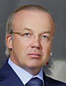 Назаров А.Г.