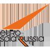 Euro Solar Russia