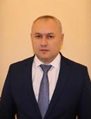 Шельдяев А.Н.